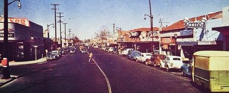pacific-avenue-1945
