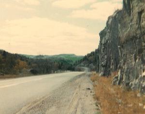 Route17_ONTARIO_Sep65b