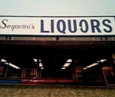 segarini-liquors