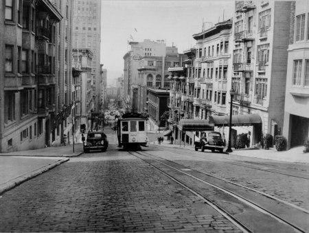 SF 1945