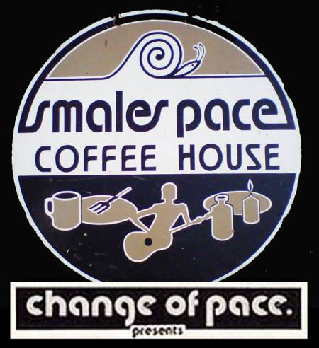 SmalesPace2014
