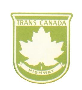 TransCanada Sign_1960s