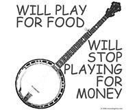 willplayforfood