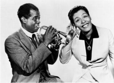 bessie-smith-and-louis-armstrong