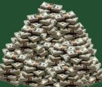 Billion Follars