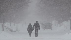 canadian winter alt