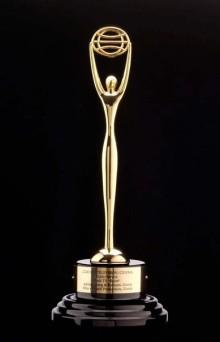 _CLIO_Award