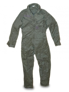 french aircrew overalls