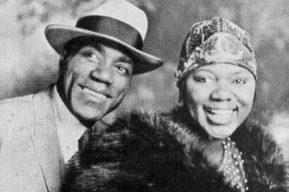 jackie-gee-and-bessie-smith