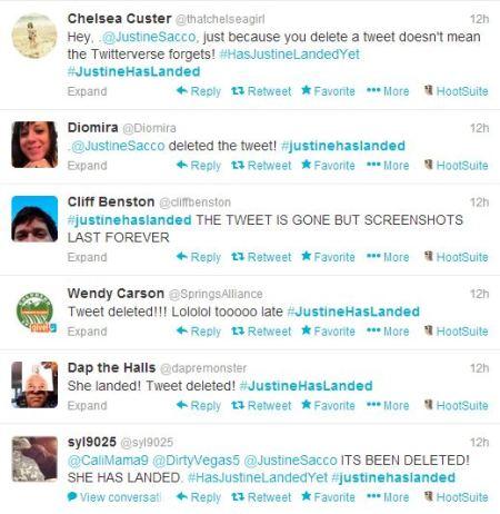 Justine-Sacco-Tweets-deleted