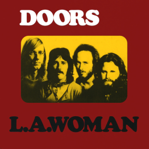 LA-Woman-single-jacket