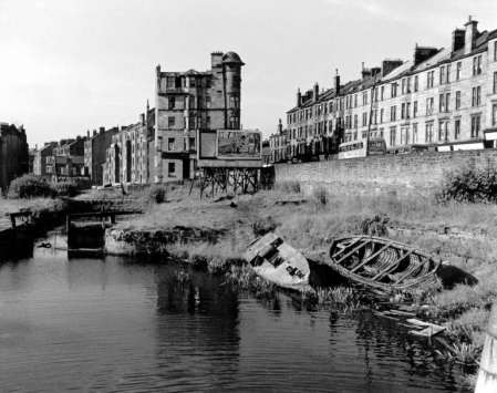 Maryhill_Rd tenements