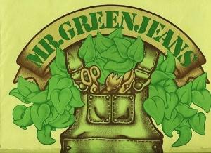 mr-greenjeans