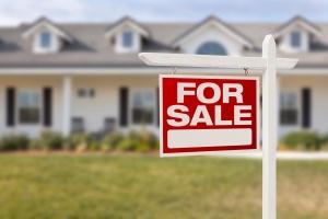 real estate4 for-sale-sign