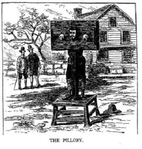 stocks-colonial-times-RIYC