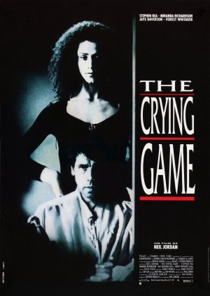 TheCryingGame