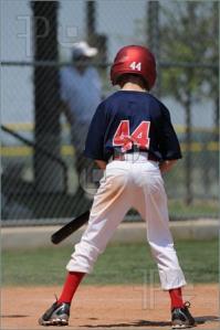 Young-Baseball-Player