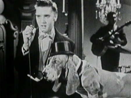 009770-Presley-Elvis-Hound-Dog-Steve-Allen-Show-1956