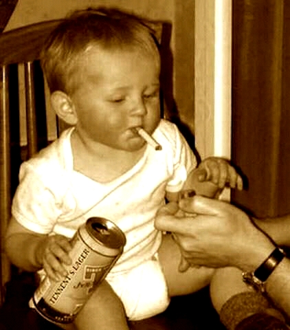 01. Bob at 18 months cropped