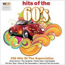 60s classics