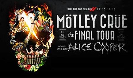 Alice Motley