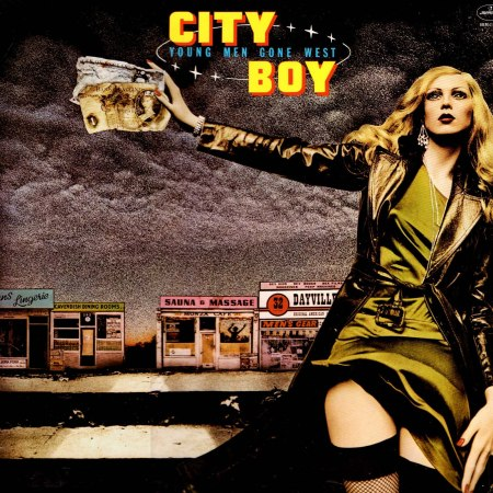 city-boy-young-men-gone-west-1977