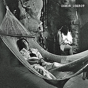 conor_oberst_st