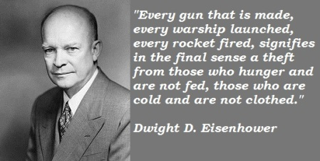 dwight-d-eisenhowers-quotes-4