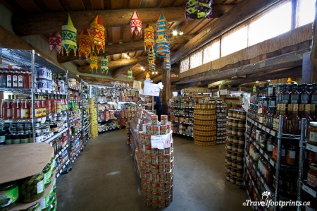 food-imports-coombs-market