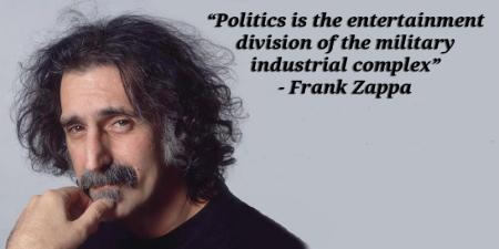 frank-zappa-on-politics
