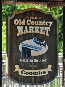goats-on-the-roof-coombs-bc-sign-page