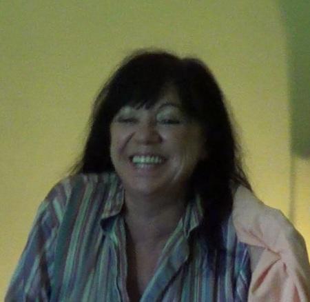 Happy Face Rox