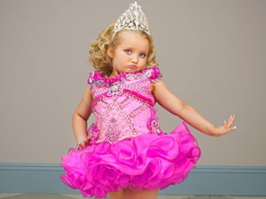 honey_boo_boo_pageant_photos_2