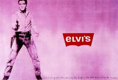 levis-501-jeans-elvis-small-53888