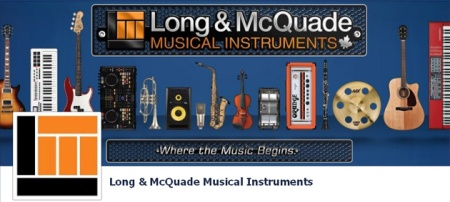 long-mcquade-musical-instruments-online