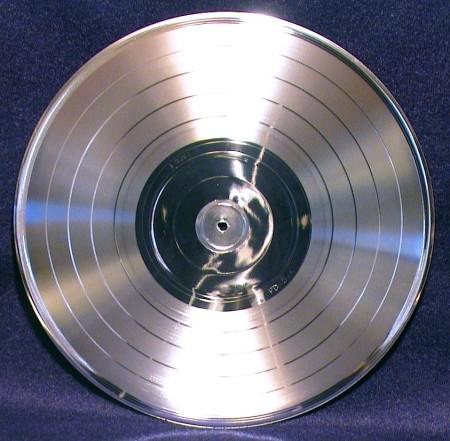 platinum-record-12