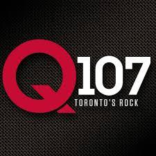 q107 rock