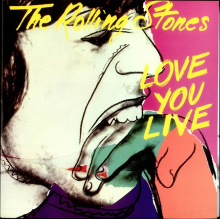 Rolling-Stones-Love-You-Live-519195