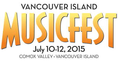 Vancouver-Island-Music-Fest
