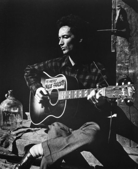 woody-guthrie-centennial-celebration