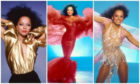 diana-ross-style