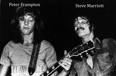 frampton and marriott