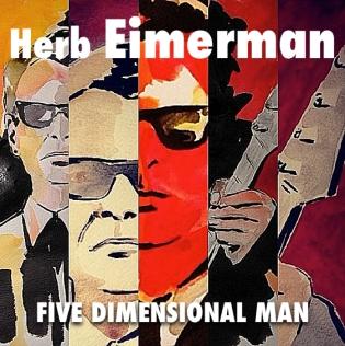 Herb Eimerman