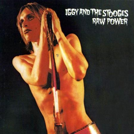 iggy-stooges-raw-power-album-cover