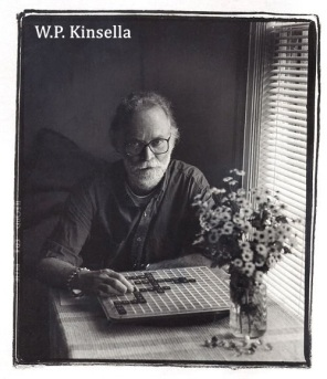 Kinsella-797492