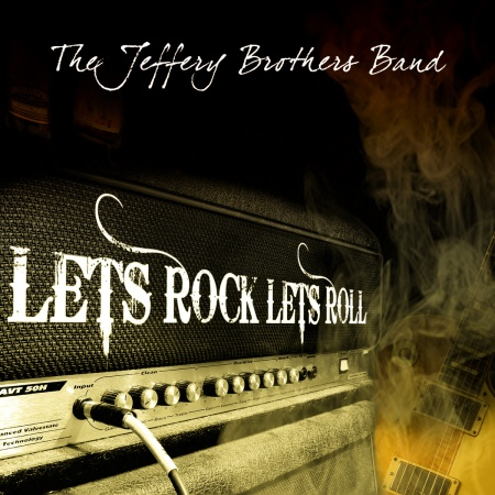 Lets Rock Lets Roll