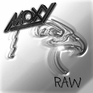 Moxy_Raw_Thumb