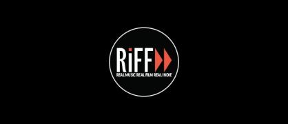 Reel-Indie-Film-Festival-Contest