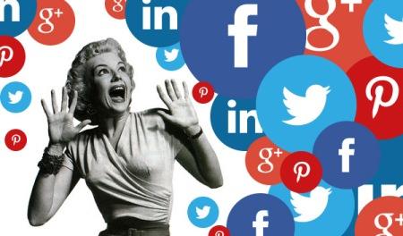 Social_media_fear