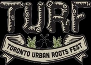 TURF-logo2_350px